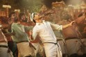 Bharat Ane Nenu 4-day box-office collection: Mahesh's film crosses $3.5 million overseas