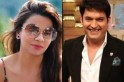 Kapil Sharma vs Preeti Simoes: War of words intensify — allegations and counter-attack