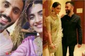 Sonam Kapoor to wear various designer outfits at her wedding, pre-wedding ceremonies