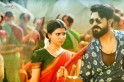 Rangasthalam 22-day box-office collection: Ram Charan's film continues dream run in US