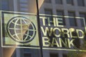 When will economic slowdown end? World Bank predicts 2nd year of fall in growth