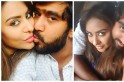 Casting couch: Sri Reddy explains how actors, directors lure girls into bed in exchange of better roles