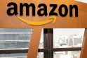 With 1,300 jobs on offer, India remains Amazon's jobs hot spot