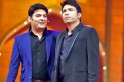 Kapil Sharma Show: Kapil Sharma calls out Chandan Prabhakar's 'lie', leaves the actor miffed