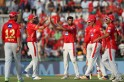 Kings XI Punjab skipper Ravichandran Ashwin's India future in doubt: Report