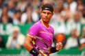 Monte Carlo Masters 2018: Tennis live stream, TV listings and full schedule
