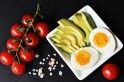 Keto diet: The 4 most common myths busted