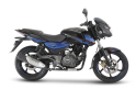 2018 Bajaj Pulsar 150 twin disc launched at Rs 78,016: What's new?