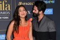 Is Mira Rajput pregnant again? Paperbag pants spark speculations [Photos]