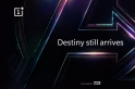OnePlus 6 Marvel Avengers limited edition is real: Check out the teaser