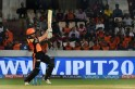 IPL 2019: Sunrisers Hyderabad preview and SWOT analysis - Will Kane chokeslam the rest?