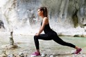 Want to lose weight? Make stretching a regular habit