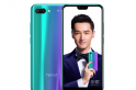 OnePlus 6 rival Honor 10 launched: Huawei P20-inspired flagship for the masses