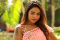 Sri Reddy's private chat leaked: Tamanna warned against going to media [Video]