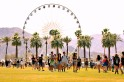 Things to do in Palm Springs during Coachella 2018