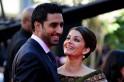 Abhishek Bachchan-Aishwarya Rai celebrate 11th wedding anniversary: Inspiring couple goals through quotes