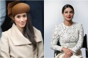 Priyanka Chopra's shocking confession about her feud with Meghan Markle