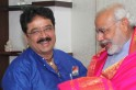S Ve Shekher shares derogatory post on women journalists, suffers backlash