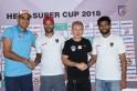 Super Cup final live stream: Watch Bengaluru FC vs East Bengal online