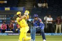 IPL 2018: Dhoni pleasantly surprised as Watson ton helps CSK go top