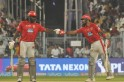 IPL 2018: Gayle's renewed hunger trouble for Kings XI rivals, says Rahul