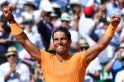 Rafael Nadal reveals secret to success after record-breaking win in Monte Carlo