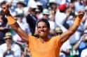Rafael Nadal vs Alexander Zverev: Italian Open 2018 final live stream, TV listings & start time