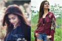 Is Divya Agarwal single? Actress says 'I don't care'