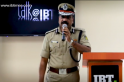 How IPS changed the life of Bengaluru police commissioner Suneel Kumar [Video]