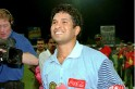 Sachin Tendulkar reveals how he tackled 'birthday' pressure in famous Sharjah final