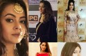 Casting couch in television industry? TV actresses call it 'fake belief'