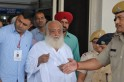 Asaram Bapu rape verdict Live: Self-styled godman convicted, sentence awaited