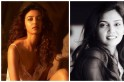 Casting couch: After Saroj Khan, Radhika Apte and Usha Jadhav reveal dirty secrets