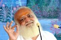 Bhartishree, the woman who will rule rapist Asaram's Rs 10,000 crore empire
