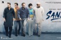 Sanju movie cast: From Sanjay Dutt to Salman Khan, meet all characters