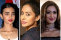Radhika Apte to Sri Reddy: Here are top 6 casting couch stories