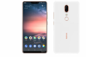 Nokia X6: HMD Global tipped to launch Apple iPhone X-inspired Android phone