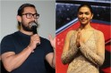 Aamir Khan wants Deepika Padukone to play Draupadi in Mahabharata