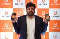 Gionee F205, S11 Lite launched: Better than Redmi 5, Redmi Note5 Pro?