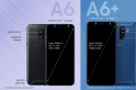 Samsung Galaxy A6, A6+, J6 sale goes live in India: Price, launch offers and more