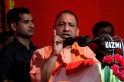 Allahabad renamed Prayagraj as Yogi's proposal gets UP cabinet approval