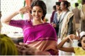 Mahanati leaked on torrent sites: Full movie download to affect its collection at box office