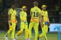 Chennai Super Kings' secret behind winning IPL 2018 revealed by N Srinivasan
