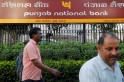 Fraud-hit PNB suffers biggest ever quarterly loss for an Indian bank