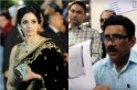 Sridevi's death: Dawood Ibrahim may have a hand in it, says retired ACP of Delhi Police