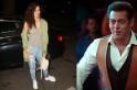 Salman Khan, Disha Patani's role in Bharat revealed; superstar to have Karan Arjun-like look