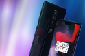 OnePlus 6T is coming, company co-founder Carl Pei confirms