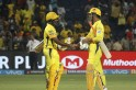 Chennai Super Kings vs Sunrisers Hyderabad: IPL 2018 playoff preview, team news and pitch conditions
