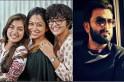 Anjali Menon's movie starring Prithviraj, Parvathy, Nazriya will hit the theatres on July 6