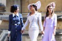 Priyanka Chopra's shoes for Meghan Markle-Prince Harry's royal wedding came with a heavy price tag